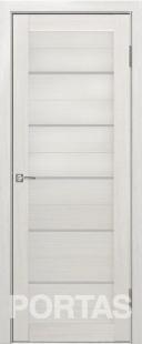 Дверь Portas S22 Французский дуб