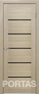 Дверь Portas S22 Лиственница крем