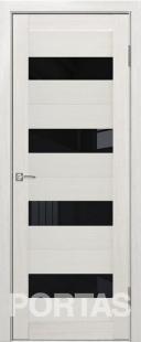 Дверь Portas S23 Французский дуб