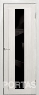Дверь Portas S25 Французский дуб