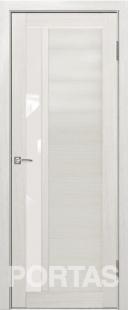 Дверь Portas S28 Французский дуб
