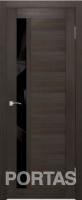 Дверь Portas S28 Орех шоколад