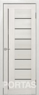 Дверь Portas S29 Французский дуб