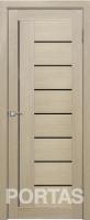 Дверь Portas S29 Лиственница крем