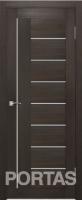 Дверь Portas S29 Орех шоколад