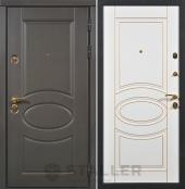 Дверь Венеция