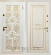 Дверь Версаче
