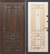 Дверь Тревизо
