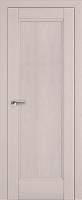 Дверь 100X Пекан белый