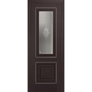 28U Тёмно-коричневый