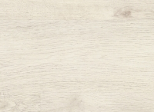 Ламинат Egger Classik Дуб Кортина белый Н1053