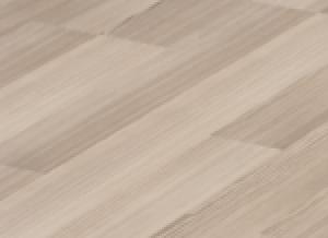 Альпийская лиственница песочная