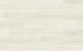Ламинат EGGER Megafloor Classic Дуб Хайберг светлый H2965 32 кл