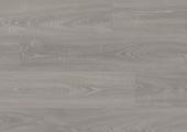 Ламинат EGGER Дуб Сицилия серый