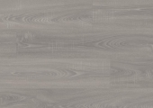 Ламинат EGGER Megafloor Classic Дуб Сицилия серый H2966