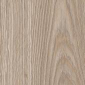 Ламинат Kastamonu Floorpan Black FP0048 Дуб индийский песочный