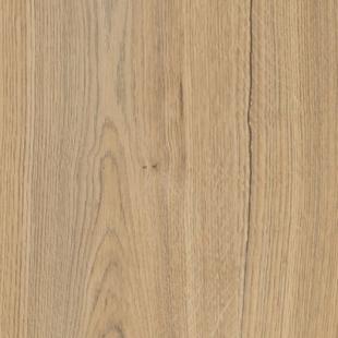 Ламинат Kastamonu Floorpan Black FP0049 Дуб джонсон классический