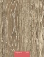 Ламинат Kastamonu Floorpan Red FP0031 Дуб пиринейский