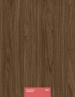 Ламинат Kastamonu Floorpan Red F0035 Орех авиньон коричневый