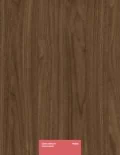 Орех авиньон коричневый