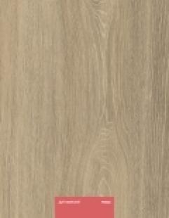 Ламинат Kastamonu Floorpan Red F0026 Дуб гавайский