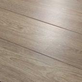 Ламинат Linen Wood