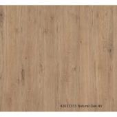 Ламинат Natural Oak 4v