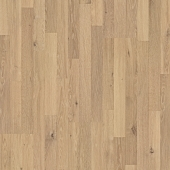 Ламинат Tlock Heritage Whitened Oak