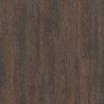 Ламинат Дуб кор. промасленный
