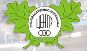 Двери из массива ПМЦ Поставы в Витебске