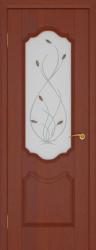 Орхидея ДО Итальянский орех
