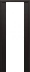 8X Венге Мелинга Белый триплекс