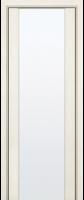 8X ЭшВайт Мелинга Белый триплекс